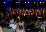 oratorio les Canuts